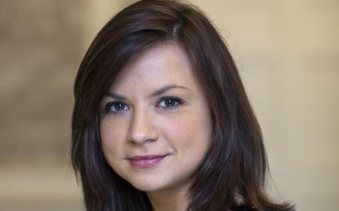 Susan Maher