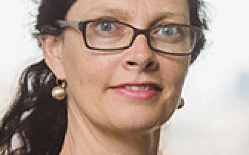 Patricia Gannon