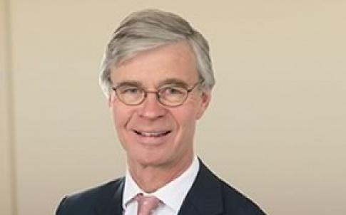 Stephen Lloyd, Bates Wells Braithwaite