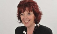 Sue Andrews