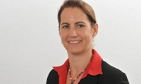Victoria Holland