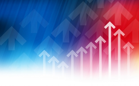 arrow growth ranking