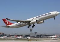 Turk airline