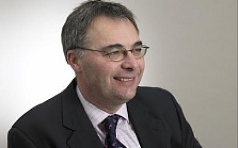 Andrew Madden