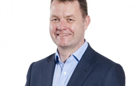 Derek Goodman
