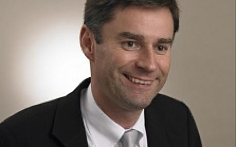 Rob Waldie