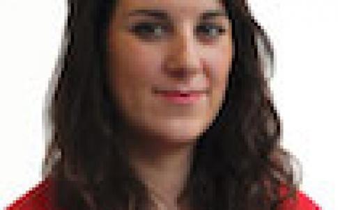 Natalie Stanton