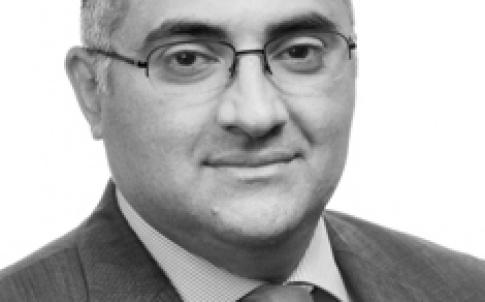 Florin Dutu