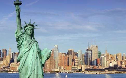 New York 620px