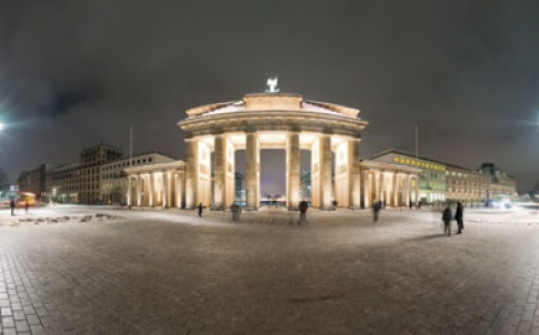 Berlin Germany