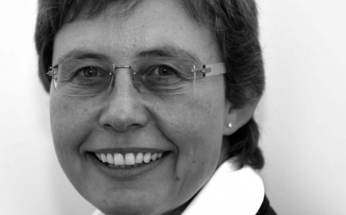Sabine Dembkowski index