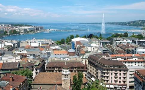 Geneva 620px