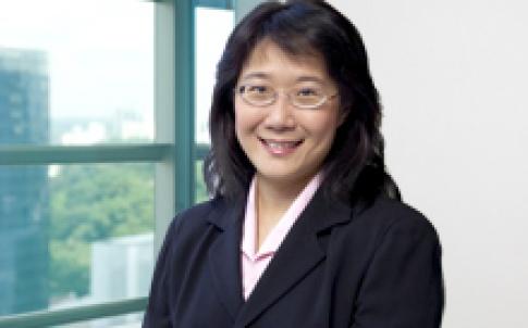 Dorothy Marie NG