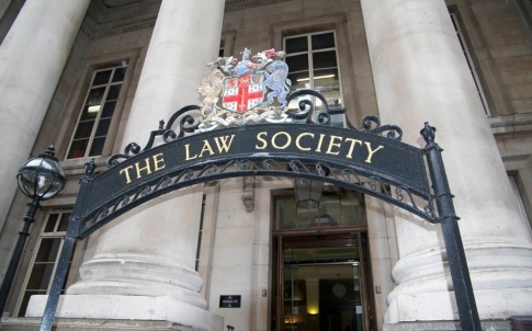 Law Society