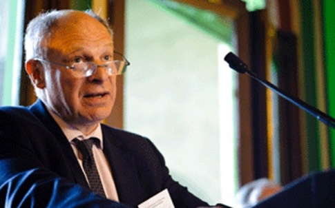 Lord Neuberger 600