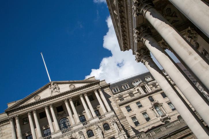 Forex investigation banks