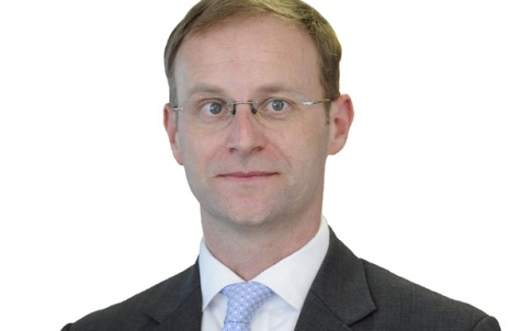 David Halliwell index
