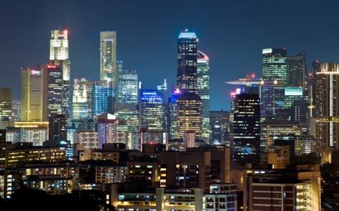Singapore 620px