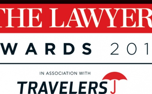 TL Awards logo