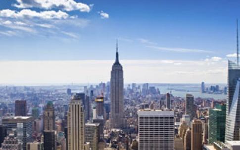 New_York_317.jpg