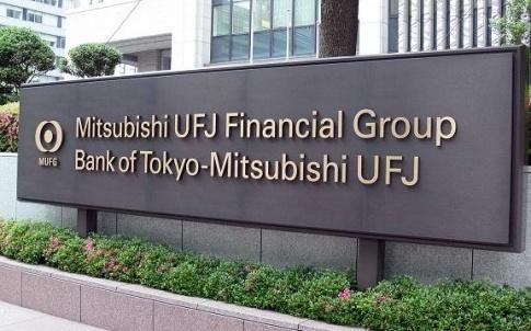 Bank of Tokyo