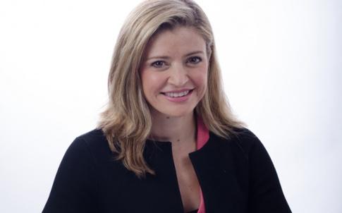 Belinda Bradberry