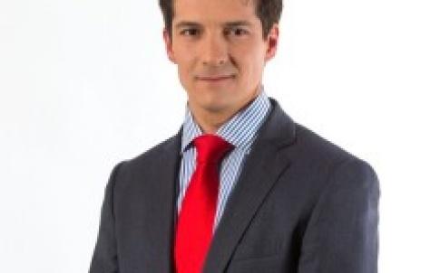 David Premelč