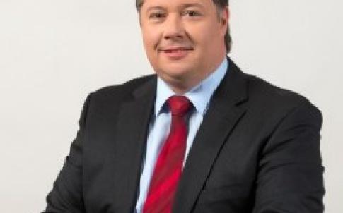 Tomaž Ilešič