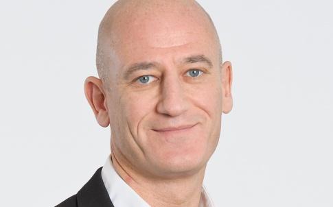 Ray Berg
