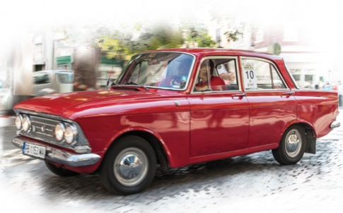 bulgaria car