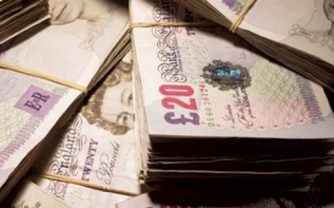 Money 317