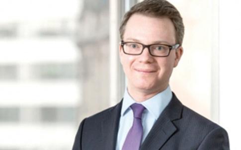 Rupert Bent index