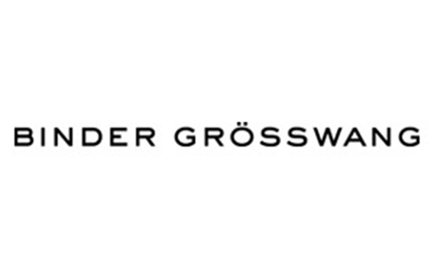 Binder Grosswang