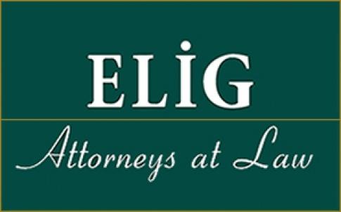 elig-logo-300-187