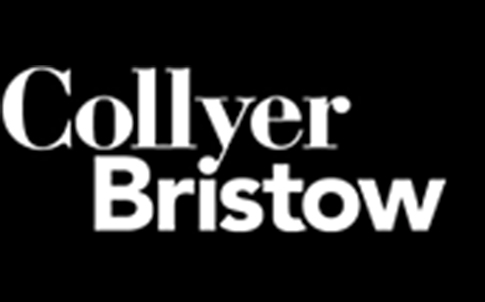 Collyer Bristow