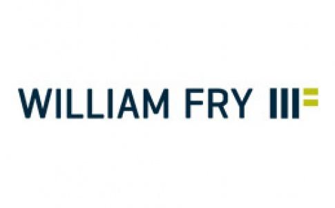 William Fry_logo