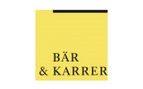 Bär-Karrer-400x160