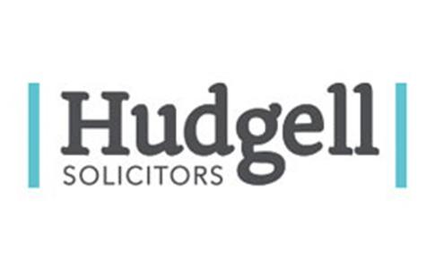 Hudgell