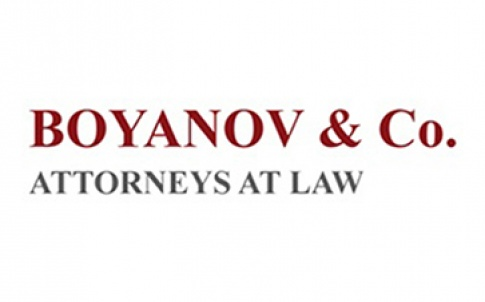 Boyanov
