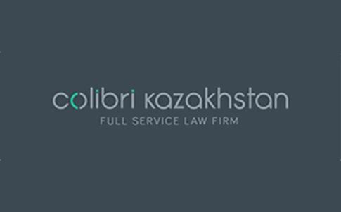 Colibri Kazakhstan