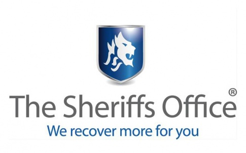 The Sheriffs Office Logo