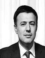 Zafar-Malikov