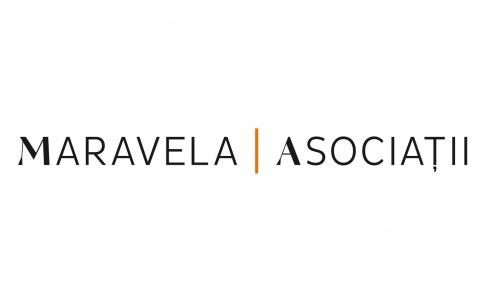logo_lung_maravelaasociatii_policromie_1505c_rgb