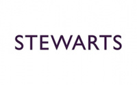Stewarts Logo law firm