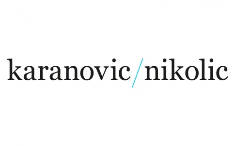 karanovic-logo