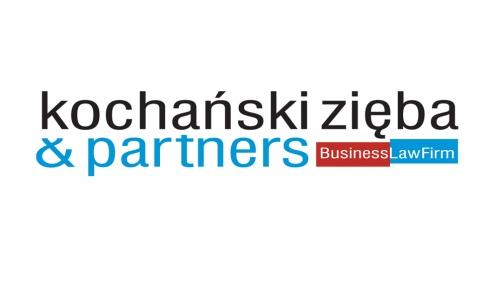 kochanski-logo