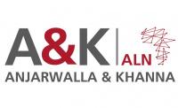 Anjarwalla and Khanna law firm