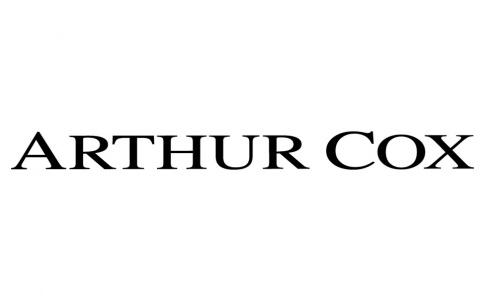 arthur-cox-logo_cmyk_black-print