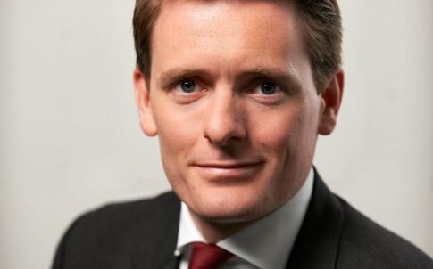 Ben Rodham Linklaters