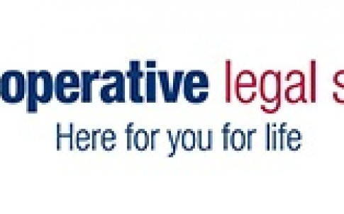 Co-operative-Legal-Services-logo-resized